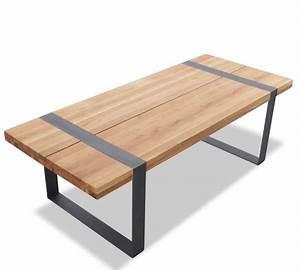 Massivholzplatte Mit Baumkante : die besten 25 massivholzplatte eiche ideen auf pinterest ~ Michelbontemps.com Haus und Dekorationen
