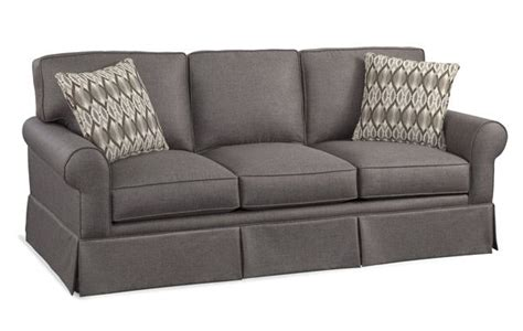 braxton culler furniture replacement cushions 17 best images about braxton culler on