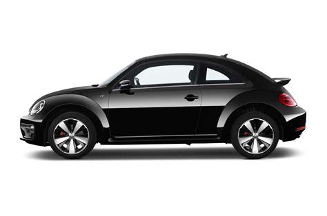 volkswagen new beetle volkswagen reveals four new beetle concepts at 2015 new