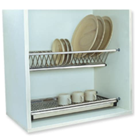 plate glass drip tray set kitchen systems accessories hardware products zipco