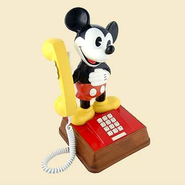 mickey mouse phone mickey mouse hd photos mickey mouse phone