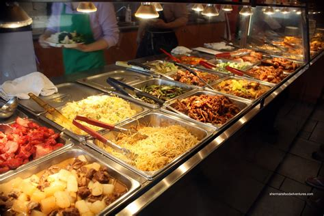buffets cuisine delivery takeaway woolwich se18 6ab china city