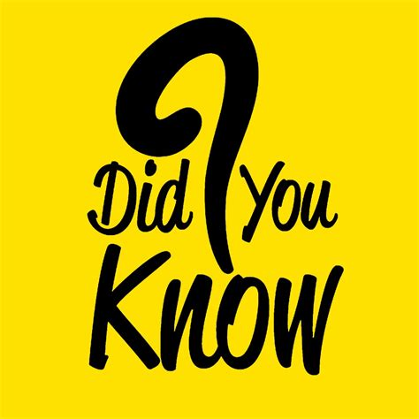 Did You Know ?  Youtube. Senior Developer Resume Sample. Resume Sample Format For Job Application. House Manager Resume Sample. Behavior Therapist Resume. Resume For Social Worker. Resume Photo Or Not. Construction Manager Resume Examples. How To Write A Fitness Resume