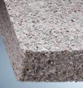 Isolation Sonore Mur : isolation pour bruit a rien ~ Premium-room.com Idées de Décoration