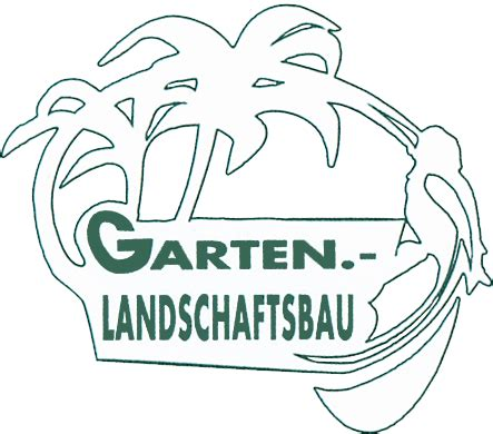 Palme Garten Und Landschaftsbau Berlin by Palme Garten Landschaftsbau Planung Pflege Ihres