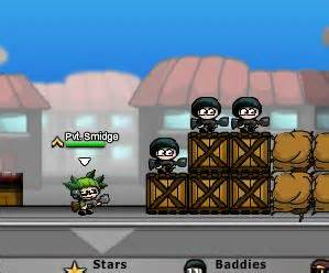 jeux de city siege jeux de run en ligne gratuit