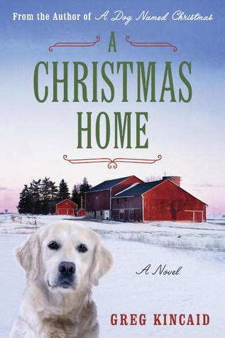 A Christmas Home By Greg Kincaid — Reviews, Discussion