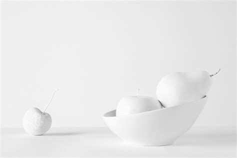 Still White Anil Akkus Still Life Series Photography Azurebumble