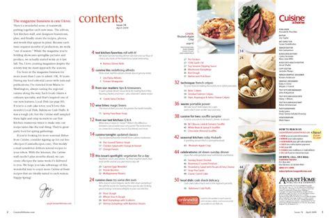toc cuisine toc cuisine excellent skillet at bun with toc cuisine