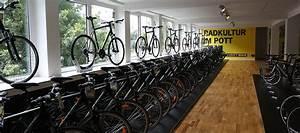 öffnungszeiten Ikea Osnabrück : fahrr der in essen markenr der zubeh r g nstig kaufen ~ A.2002-acura-tl-radio.info Haus und Dekorationen