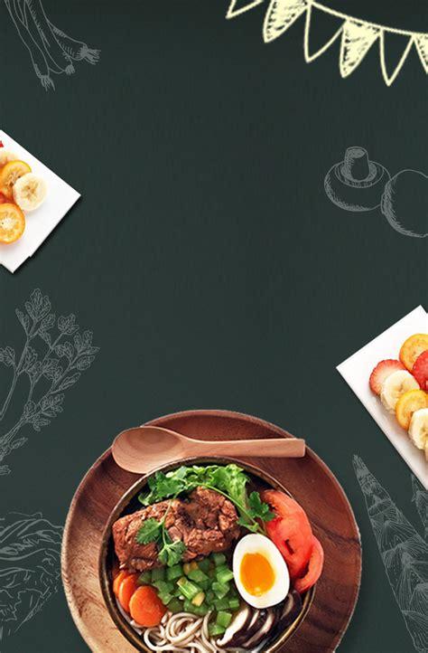 cuisine en promo cuisine en promotion simple cuisine en promotion cantonese cuisine at jade garden food