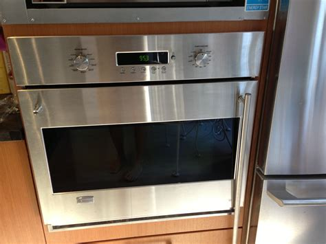 general electric appliance repair appliance vancouver
