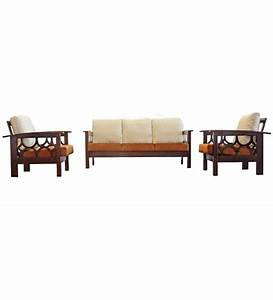 fk designer sofa set by furniturekraft online sofa sets With pepperfry furniture sectional sofa