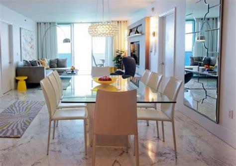 Iconic Arco Floor Lamp Decor Ideas & Inspiration