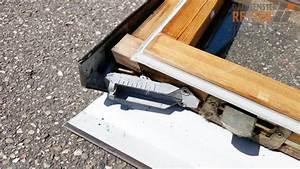 Roto Dachfenster Klemmt : roto ersatzfl gel die h uslesbauer ~ A.2002-acura-tl-radio.info Haus und Dekorationen
