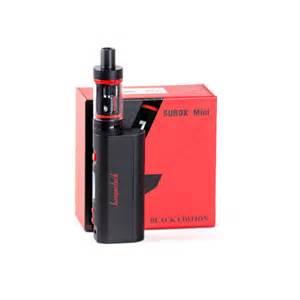 Vape Pen Starter Kit