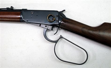 Winchester 94AE 45 colt 1894 -1994 (8)   Flickr - Photo ...