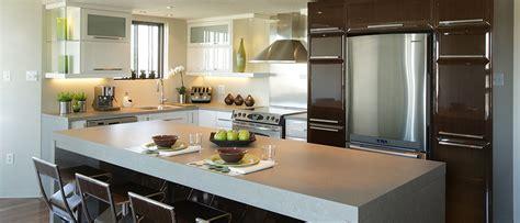 recouvrir un comptoir de cuisine recouvrir un comptoir de cuisine cuisines le d 39