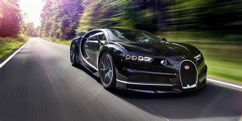 Shop our amazing collection of men's clothing online and get free shipping on $99+ orders in canada. 2017 Bugatti Chiron Surfaces For Sale in the UK | HYPEBEAST