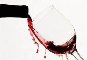 Enlever Tache De Vin Rouge : enlever une t che de vin rouge d j s che bnbstaging le blog ~ Melissatoandfro.com Idées de Décoration