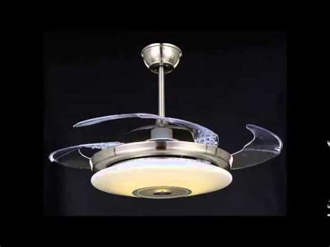 ceiling fan with led light and remote architectural