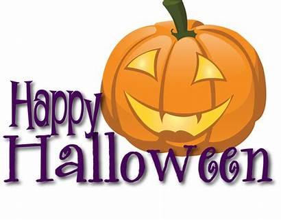 Halloween Happy Safety Tips Eye Center