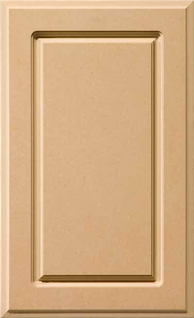 replace kitchen cabinet doors fronts custom cut to size mdf replacement raised panel cabinet 7729