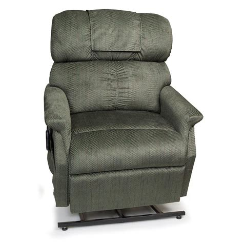 wide lift chair northeast mobility