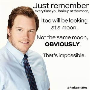 Funny Quotes Pa... Andy Dwyer Birthday Quotes