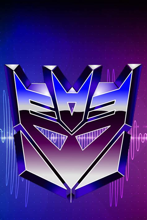 autobots  decepticons wallpaper wallpapersafari