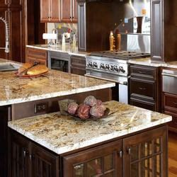 atlantis granite 32 photos building supplies 556 rte