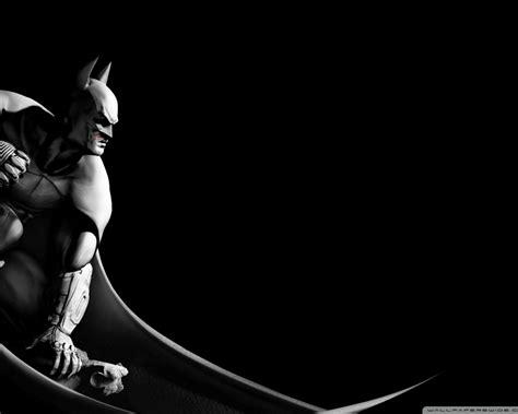 Batman Arkham City Wallpaper 1280x1024  Fondo De Pantalla