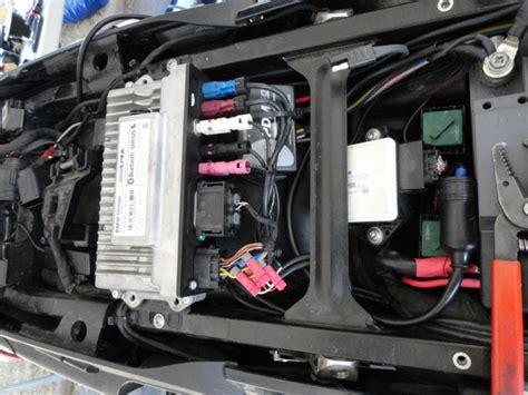2006 Polari Sportsman 450 Fuse Box by Rowe Electronics Pdm60 Power Distribution Module Fuse