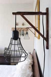Lighting Inspiration Diy Hanging Light Ideas To Make