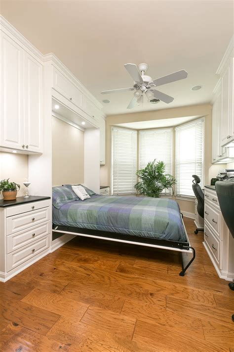 wall beds  murphy beds cabinet design closet factory