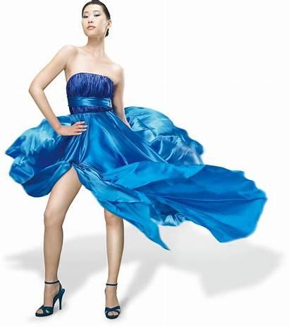 Femme Woman Transparent Mode Modelling Background Resolution