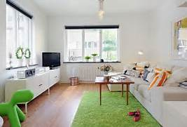 Tiny Apartment Makeover Ideas For Classic Style Ideias Para Apartamentos Pequenos Blog De Decora O