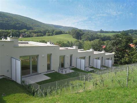 Haus Kaufen Genossenschaft Wien by Exklusives 4 Zimmer Reihenhaus Mit Eigengarten 118 M 178