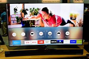 Smart Tv Nachrüsten 2016 : smart tv interfaces push back against streaming boxes mobilesyrup ~ Sanjose-hotels-ca.com Haus und Dekorationen