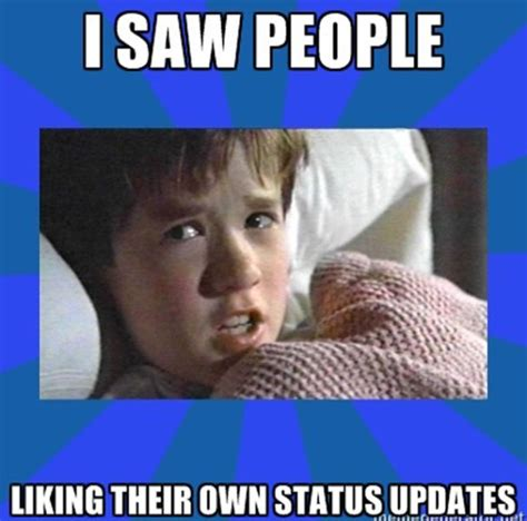 Meme Random - random memes 32 pics