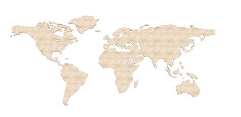 laser cut world map  vector cdr  axisco