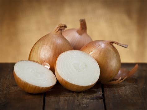 onions fight flu  dr weil