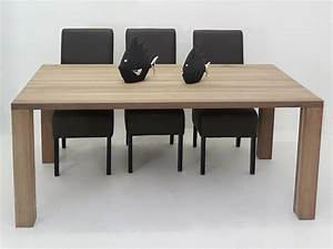 Quadratischer Esstisch Für 8 Personen : esstisch und eckbank f r 8 person die neuesten innenarchitekturideen ~ Bigdaddyawards.com Haus und Dekorationen