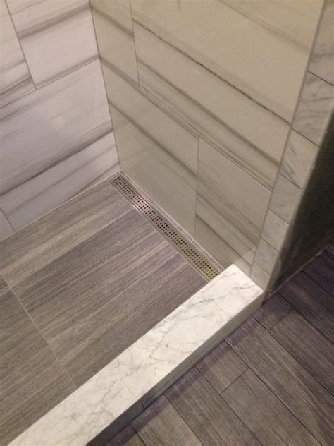 17 best ideas about shower drain on stainless