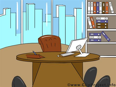 bureau de dessin lieu de travail dessin bureau clip arts gratuits