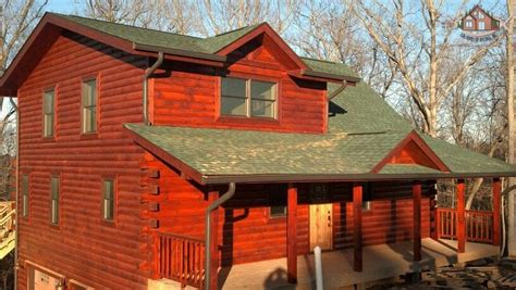 sikkens log siding teak exterior stain options