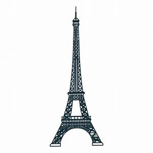 Eiffel Tower PNG Transparent Eiffel Tower.PNG Images ...