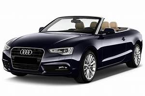 Premium Cars : 2015 audi a5 reviews and rating motor trend ~ Gottalentnigeria.com Avis de Voitures