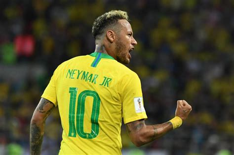 brazil  mexico world cup  match preview