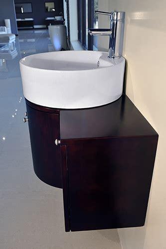 Modern Bathroom Vanity   Apollo